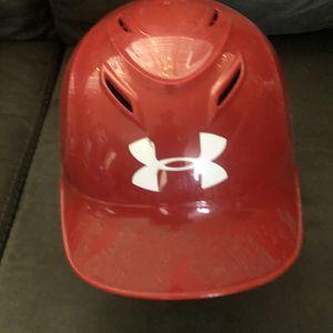 Boysw Baseball Set Red/Grey Small/medium (hat, pantsx2, belt, gloves, shoes) for Sale in San Bernardino, CA