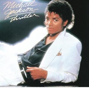 Vinyl Albums for Sale in TN, US