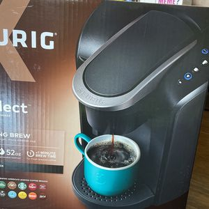 Keurig Select for Sale in Orange, CA