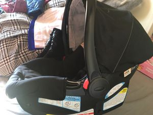 car seat for Sale in Elkhart, IN
