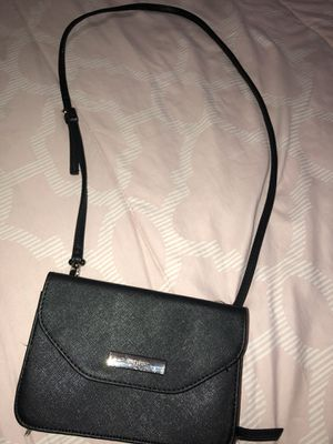 Nine West wallet purse for Sale in Atascadero, CA