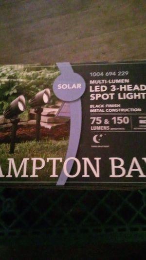 Led 3head light for Sale in Phoenix, AZ