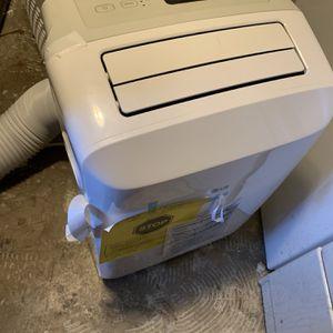 Portable AC Unit for Sale in Phoenix, AZ