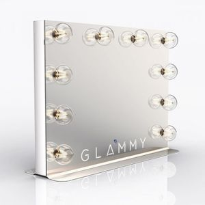 "GLAMMY ""Marilyn"" Vanity Mirror for Sale in Seal Beach, CA"