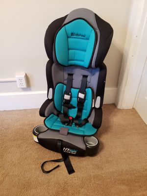 Baby Trend Hybrid Plus 3 in 1 car seat for Sale in Hebron, OH