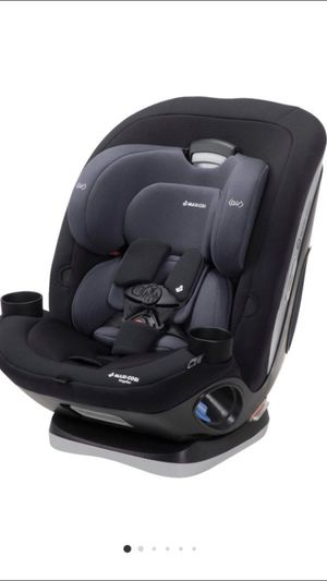 Maxi Cosi Magellan 5-in-1 Convertible Car Seat for Sale in Los Angeles, CA