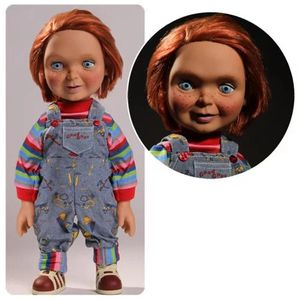 Good guy Chucky for Sale in Hallstead, PA