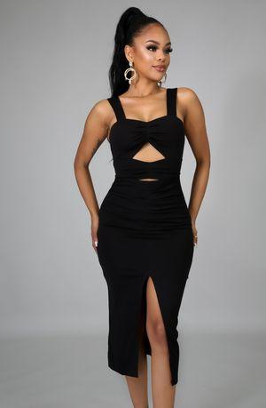 Black Dress for Sale in Miami Gardens, FL