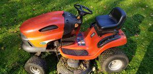 Scott's Lawn Tractor for Sale in Auburn, WA