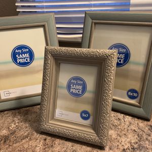 Picture Frames for Sale in Poulsbo, WA