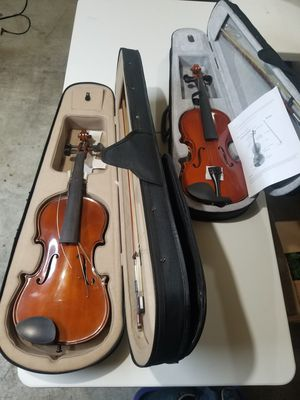 Palatino violin for sale for Sale in Port Orchard, WA