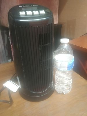 TOWER FAN for Sale in Brea, CA
