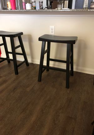 Bar stools for Sale in Tomball, TX