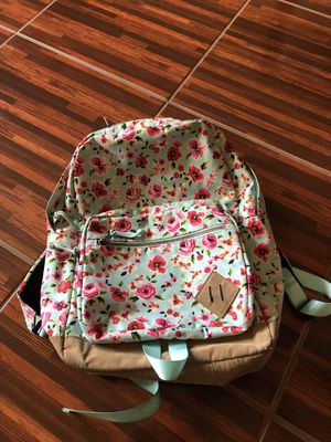 Backpack for Sale in Garland, TX