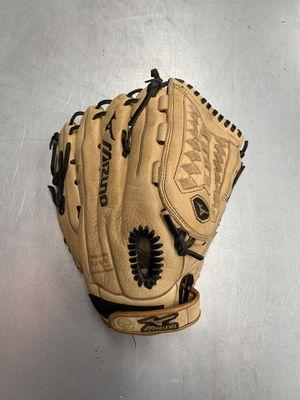 "Mizuno MVP 12.5"" Fastpitch Softball Glove for Sale in Fullerton, CA"