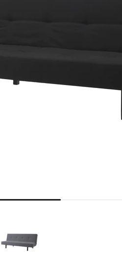 IKEA Futon/Sofa for Sale in Houston,  TX