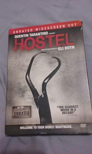 Hostel for Sale in La Verne, CA