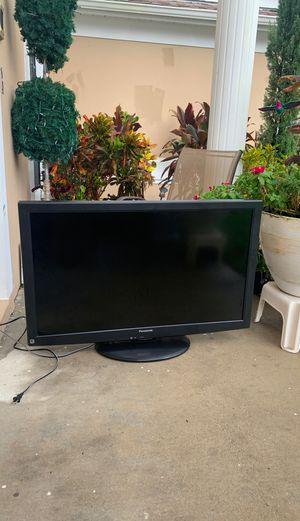 Smart TV 50 inches for Sale in Orlando, FL