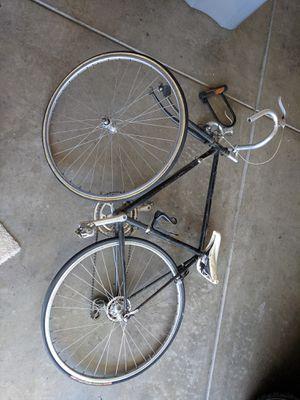 Trek road bike for Sale in Fresno, CA