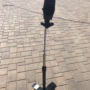 I Pad Stand for Sale in Phoenix, AZ