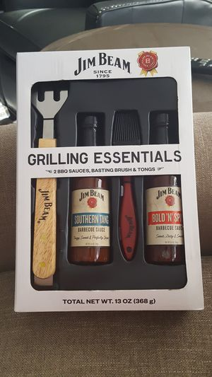 BBQ set new for Sale in Allen Park, MI