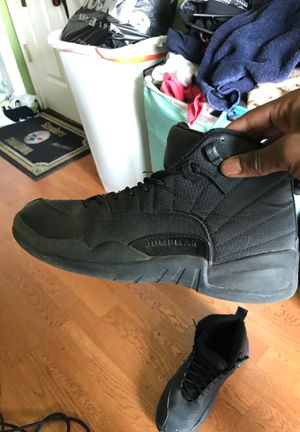 Jordan 12s size 13 for Sale in Clovis, CA