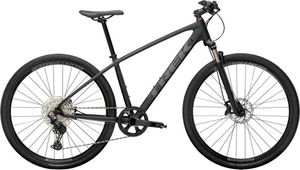 2021 Trek Dual Sport 4 Brand New for Sale in Maple Grove, MN