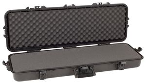 Plano All Weather Rifle Case for Sale in Corona, CA