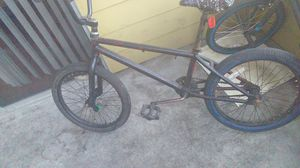 Old school redline rides greats 30 for Sale in Portland, OR