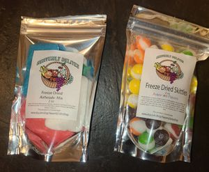 Freeze dried mix for Sale in Sun City, AZ
