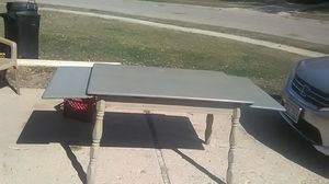 Kitchen Table for Sale in Reynoldsburg, OH