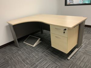 Desk for Sale in Dublin, CA