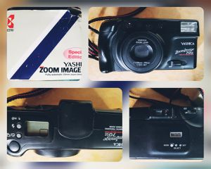 Digital camera for Sale in Albany, OR
