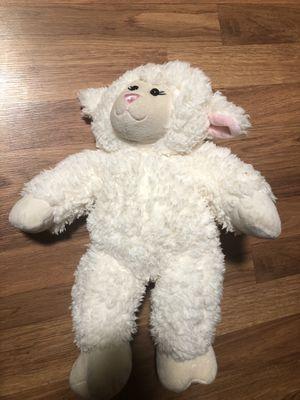 build a bear stuffed animal for Sale in Menifee, CA