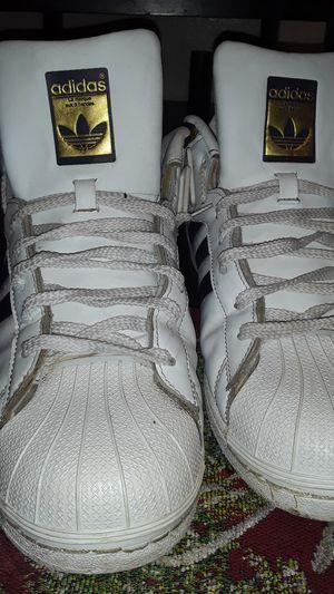 Adidas size 11 for Sale in Phoenix, AZ