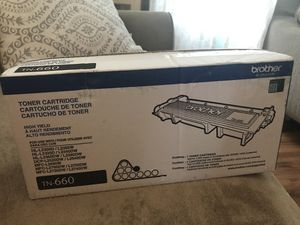 Toner Cartridge for Sale in North Branford, CT