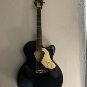 Gretsch Rancher Acoustic Electric Guitar for Sale in Chandler, AZ
