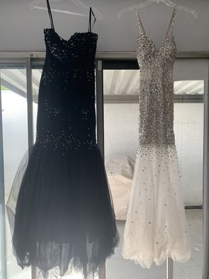 Prom Dresses for Sale in Placentia, CA