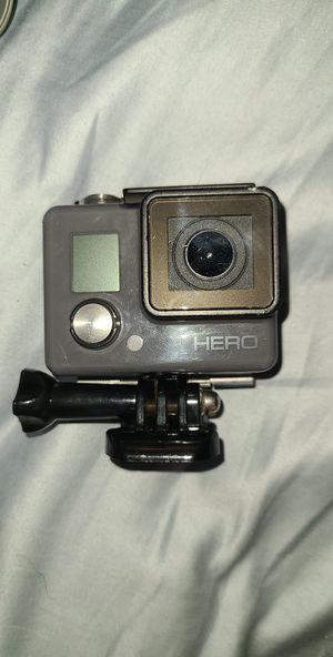 GoPro Hero for Sale in Yorba Linda, CA