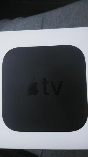 Apple Tv for Sale in Moreno Valley, CA