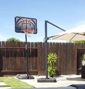 Basketball 🏀 hoop for Sale in Turlock, CA