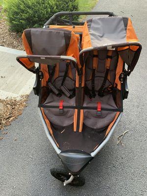 Double Bob Stroller for Sale in Naperville, IL