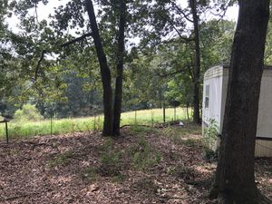 Mobile Home With a View for Sale in Talmo, GA