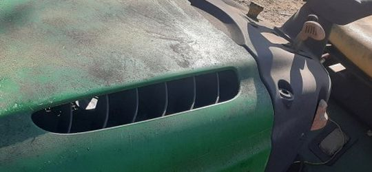 John Deere Tractor Riding Mower for Sale in Fort Worth,  TX
