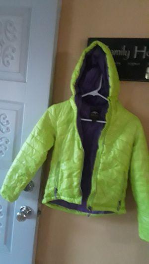 Girls. jacket for Sale in Phoenix, AZ