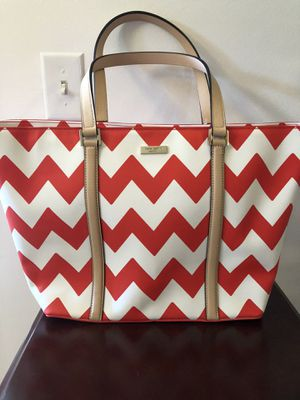 New with tags Kate Spade handbag for Sale in Cottleville, MO