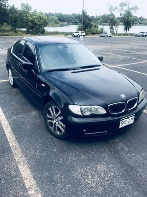 BMW 330xi for Sale in Lakewood, CO
