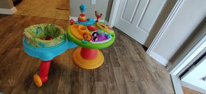 Bright starts walker toy for Sale in Coppell, TX