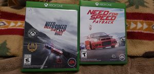 Xbox games for Sale in Anchorage, AK