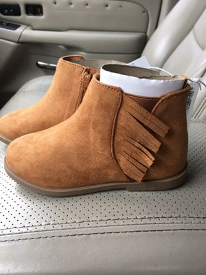 Shoes size 10 toddler for Sale in Lakewood, WA
